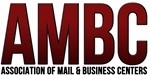 Association of Mail and Business Centers